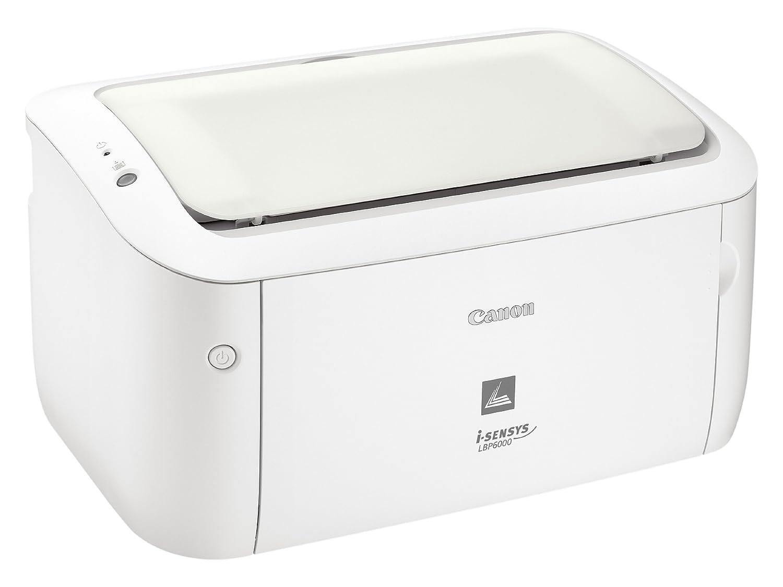 Canon i sensys lbp6000 скачать бесплатно драйвер