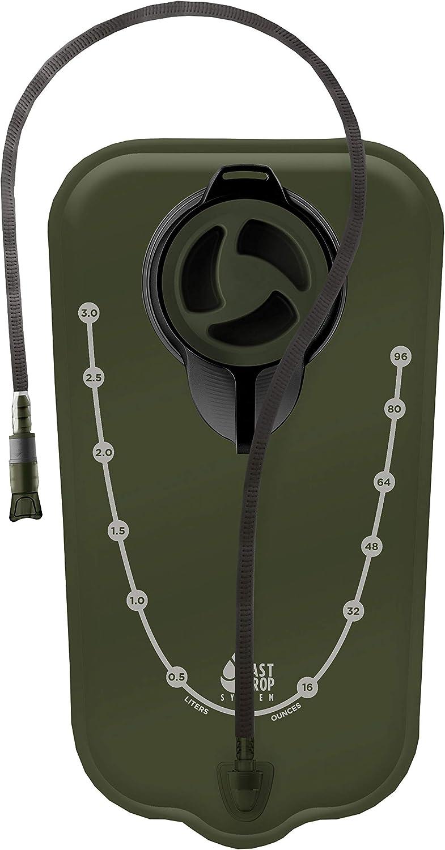 Hydratation Reservoir 3 L Fieldline Pro Series mis en Sac à dos randonnée chasse etc.