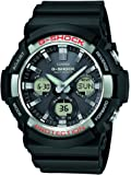 Casio G-Shock Men's Watch GAW-100-1AER