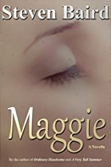 Maggie Kindle Edition