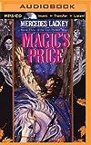 Magic's Price (Last Herald-Mage Trilogy)