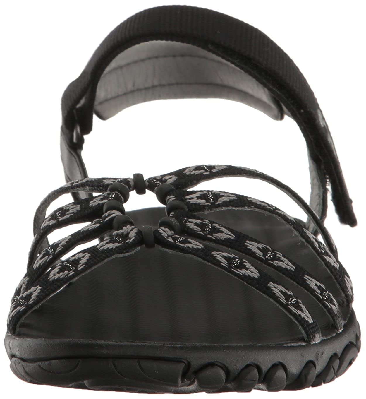 e0189c5361b6 Teva Women s Kayenta Sports and Outdoor Lifestyle Sandal  Amazon.co.uk   Shoes   Bags