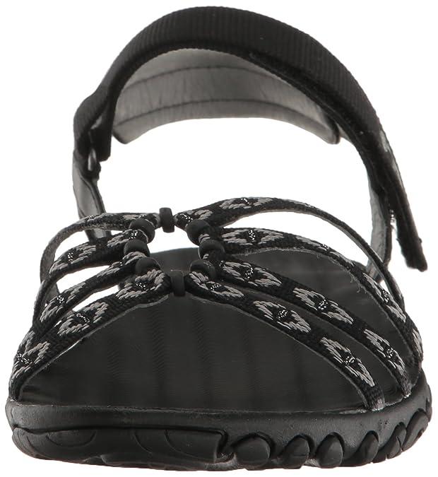 6b639bdafce66c Teva Women s W Kayenta W s Sandal  Amazon.ca  Shoes   Handbags
