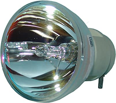 Osram P-VIP 240//0.8 E20.8 Replacement Bulb Without Housing