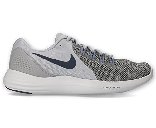 560c33e32308 Nike Lunar Apparent Mens Style  908987-007 Size  10.5 D(M) US  Buy Online  at Low Prices in India - Amazon.in