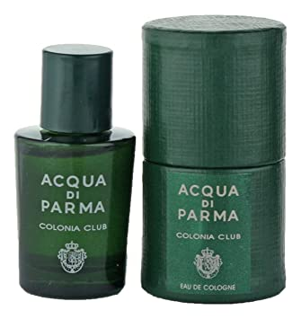 Colonia Acqua Di Parma .16 oz / 5 ml Eau De Cologne MINIATURE