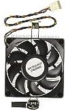 AMD A6-9500 Retail - (AM4/Dual Core/3.50GHz/1MB/65W/R5) - AD9500AGABBOX
