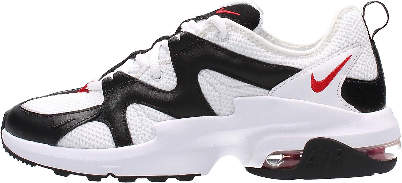 NIKE Air MAX Graviton, Zapatillas de Running Hombre: Amazon.es: Zapatos y complementos