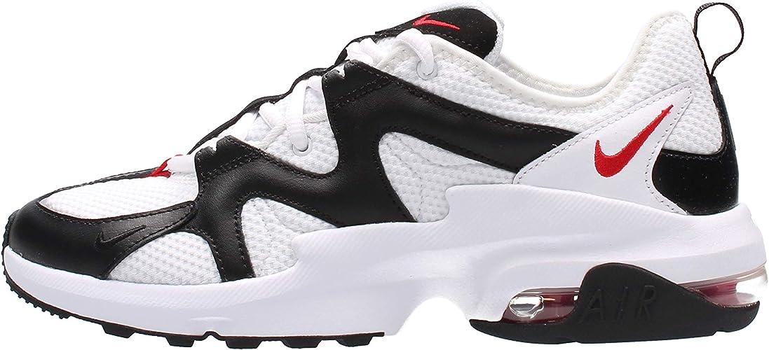 NIKE Air MAX Graviton, Zapatillas de Running para Hombre: Amazon.es: Zapatos y complementos