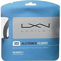 Alu Power Floro