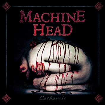catharsis machine head