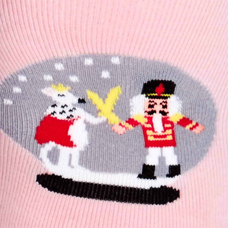 Amazon.com: Calcetines Sock It to Me, de ballet, para ...