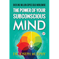 Image for The Power of Your Subconscious Mind (GP Self-Help Collection Book 4)