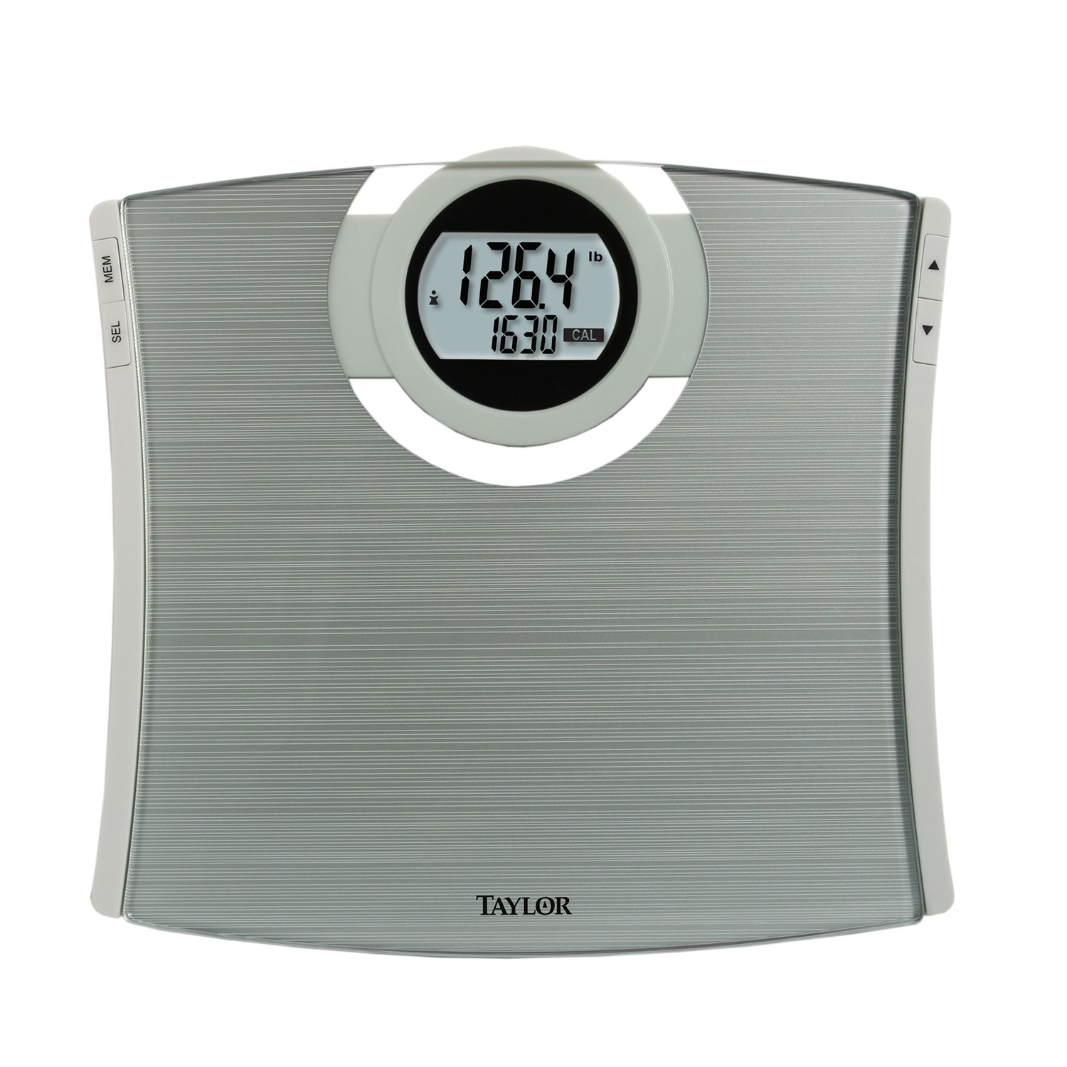 steel bathroom scales scale analysis taylor body stainless product