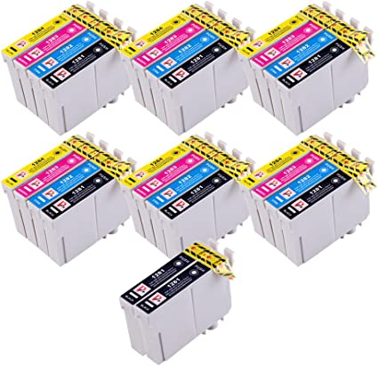 PerfectPrint - 26 PerfectPrint - Cartuchos de tinta compatibles ...