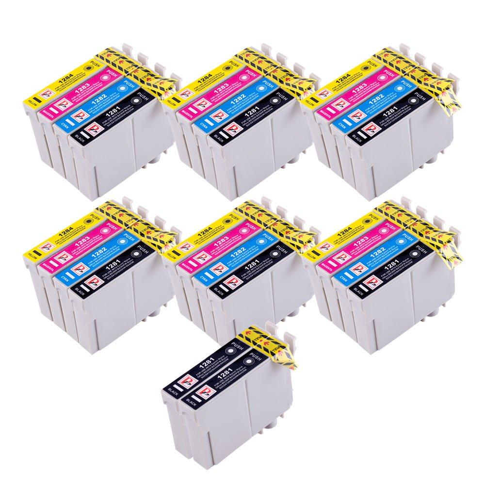 PerfectPrint - 26 PerfectPrint - Cartuchos de tinta compatibles ...