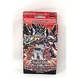 Yugioh Game Pendulum Domination English Structure Deck - 43 cards