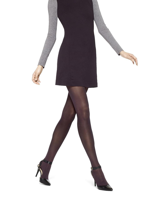 ecb62d6f49c No Nonsense Women s No Opaque No Seam Tight at Amazon Women s Clothing  store
