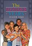 Wonder Years: Season 4 [Import anglais]