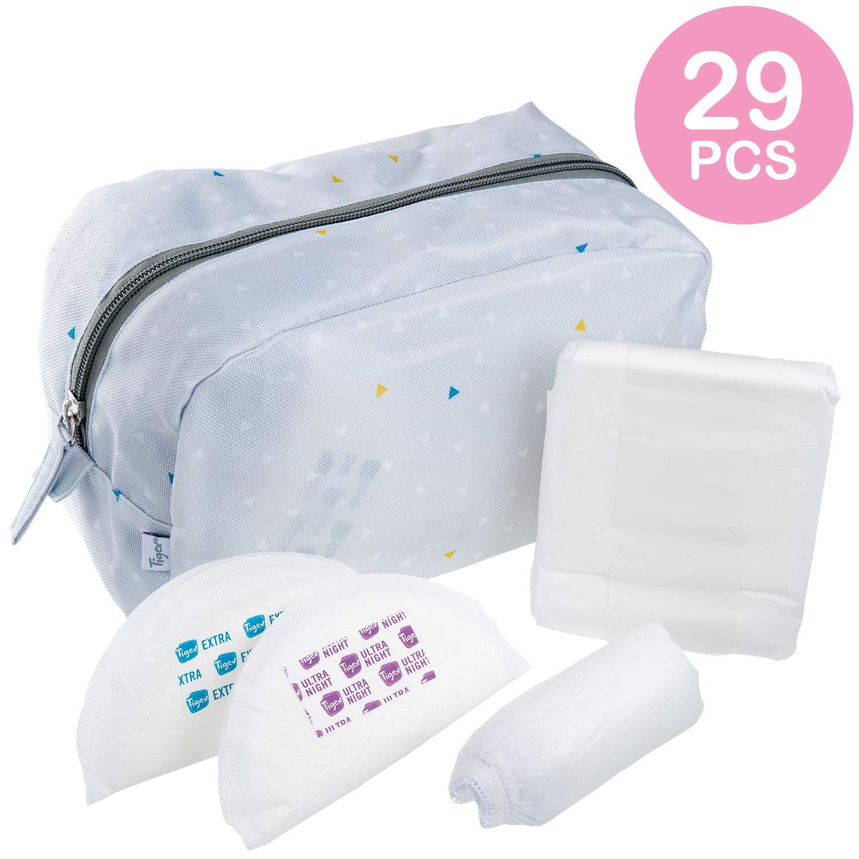 Tigex 80890869 Set maternidad hospital