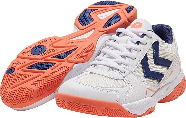 hummel Aerospeed 3.0 Tech, Chaussures de Handball Mixte