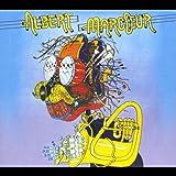 Albert Marcoeur [Explicit]