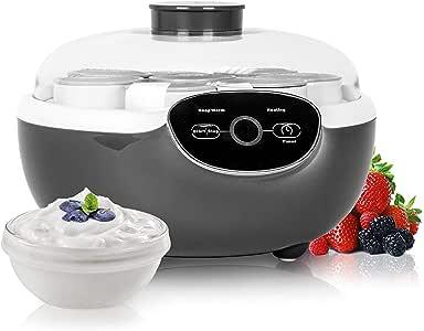 Yogurt Machine/Yoghurt Machine/Yoghurt Machine/Yoghurt Machine ...