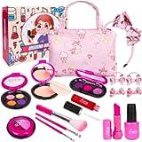 Kids' Fashion & Beauty Dress-Up Toys
