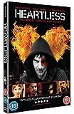 Heartless [DVD]
