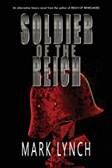 Soldier of the Reich Paperback