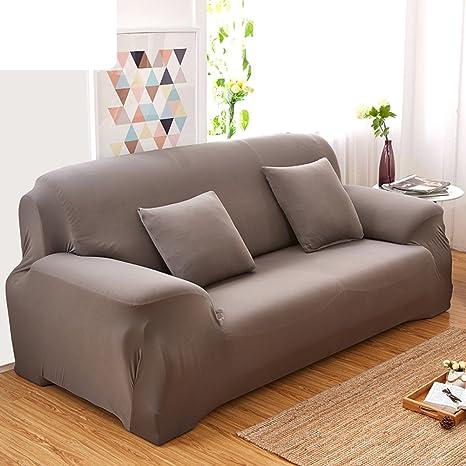 Amazon.com: Sofá, europeo Protector de muebles para mascota ...