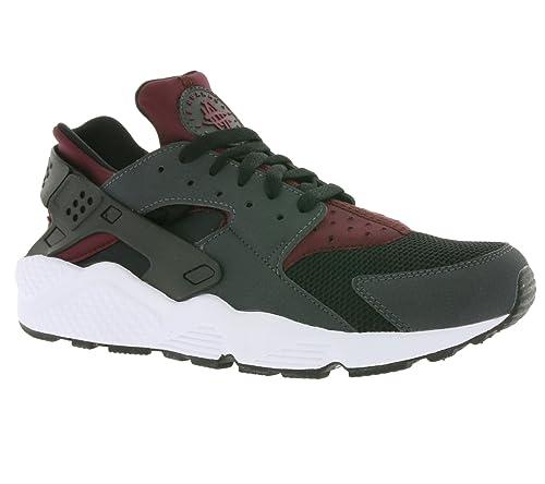 069e6314f749 467798-107 GIRLS AIR JORDAN 14 RETRO (GS) Size 7  Amazon.ca  Shoes ...