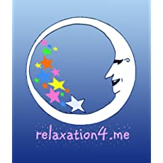 relaxation4.me