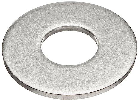 3//8-16 Screw Size Steel 0.625 OD Lyn-Tron Zinc Plated 5.5 Length, Female Pack of 1