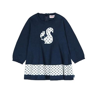 Babymode Mädchen Amazing Day Kleid 86 Boboli Cjl354raq v8nwm0ON