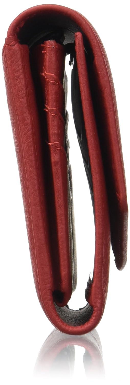 Taille Unique Portefeuille Femme Le Tanneur Valentine Anti RFID Ttz3603
