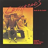 Crossroads [Original Soundtrack]