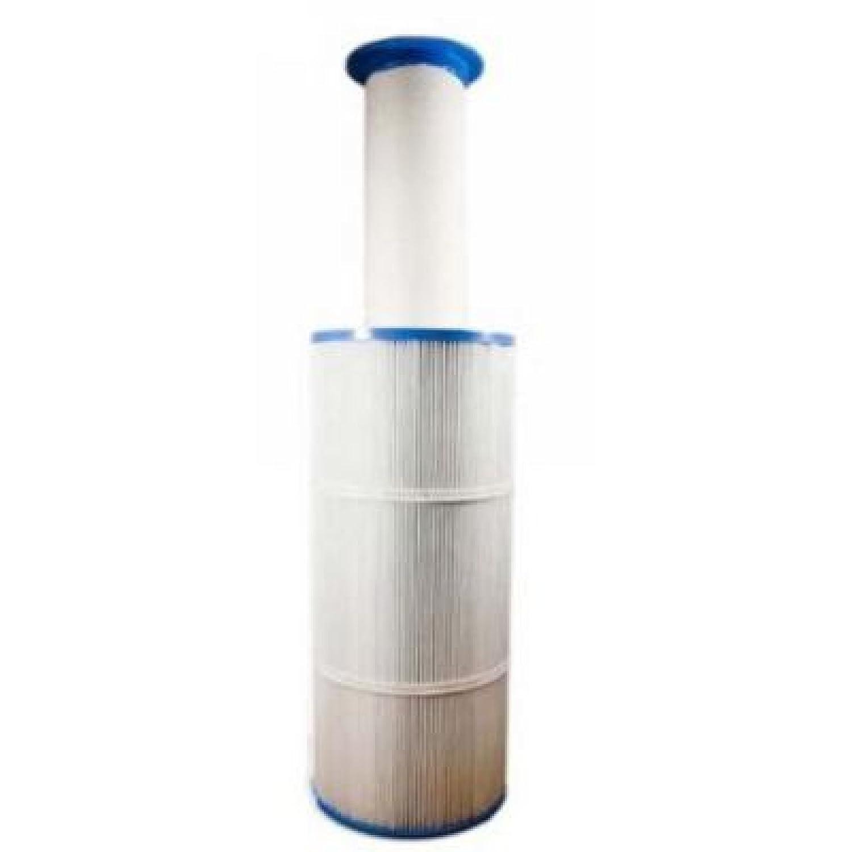 spedizione veloce e miglior servizio Darlly® Filtro sc763 esterni Filter Sundance Sundance Sundance Micro Clean Ultra Outer  la migliore moda