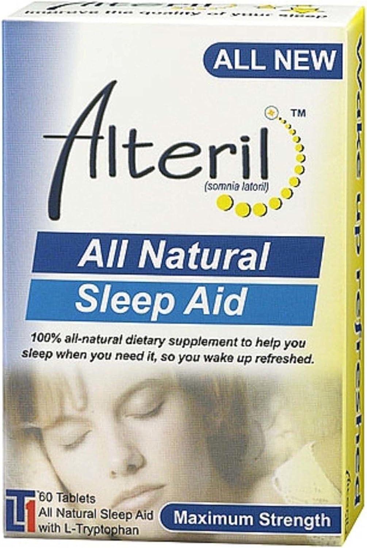when can sleep aid help