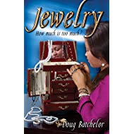 Jewelry: How Much is Too Much?
