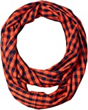 KAVU Women's Scout Cold Weather Scarf