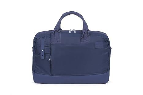 36e8430ba9 Tucano Agio 13 13 quot  Briefcase Blue - notebook cases (Briefcase