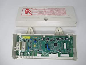 6 918612 Control Board For Maytag Dishwasher