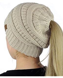 f7e07df58f23 Gshy Bonnet Tricoté Enfants Licorne Chaud Beanie Hiver Crochet Chapeau  Écharpe pour Bébé Garçons Filles… EUR 18,99 · Bonnet Tricoté Femme Beanie  Hiver ...