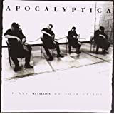 Apocalyptica Plays Metallica