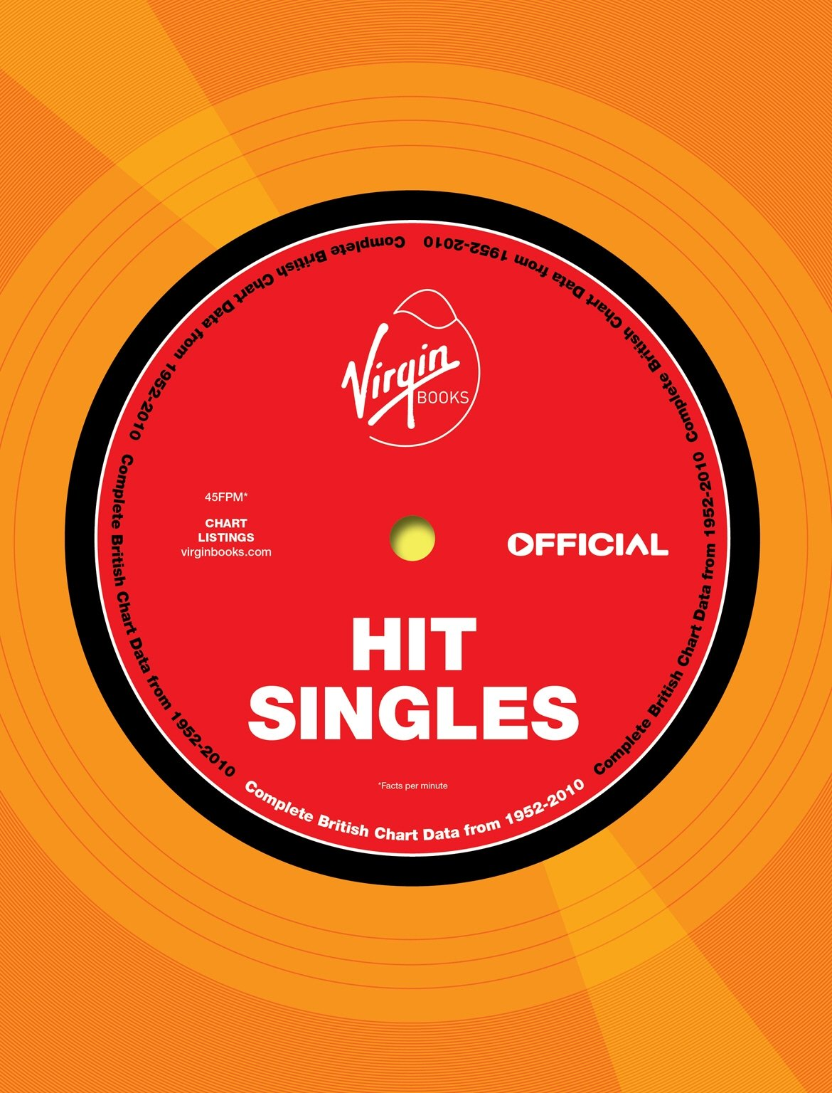 The Virgin Singles 1978-1982 - Devo: chad-manufacturing.com: Musik