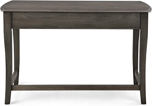 Christopher Knight Home Janice Transitional Lift-Top Standing Desk