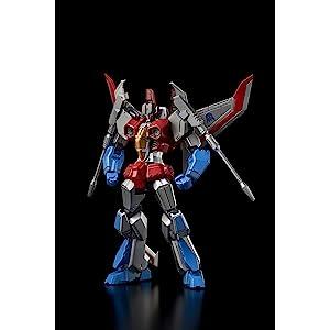 Amazon com: Flame Toys Furai Model 01 Optimus Prime (Attack
