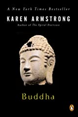 Buddha (Penguin Lives Biographies) Paperback