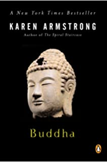 Omega OK Buddhist Single Men
